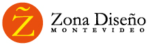 Zona Diseño